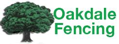 Oakdale Fencing