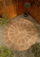 Mellow_Stone_3_ring_Circle