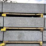 plain-concrete-gravel-board
