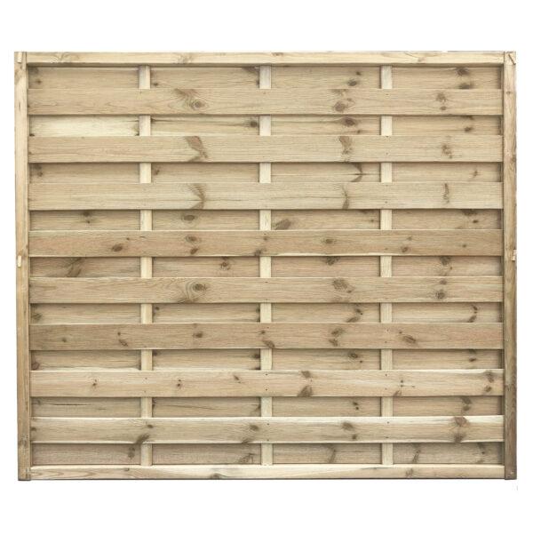 square-horizontal-panel