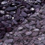 Blue_Slate__Chippings_185_x_147