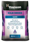 Kiln_dried_sand