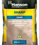 Sharp_sand