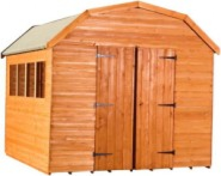 shiplap barn shiplap bedroom walls design ideas shiplap siding and barn sash windows are. Black Bedroom Furniture Sets. Home Design Ideas