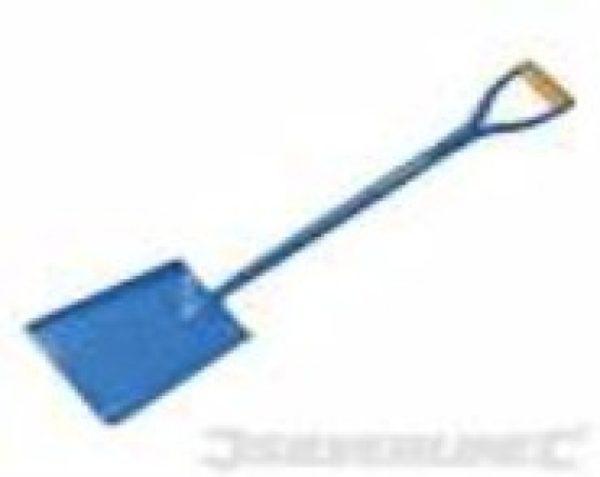 sq_shovel_185_x_147