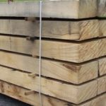 New-Oak-Sleeper-500×500