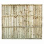 full-framed-feather-edge-panel-tanalised-green-back