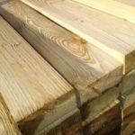 timber-240×190