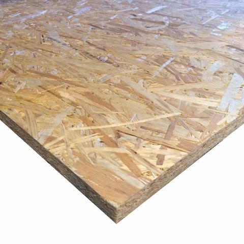 osb3-engineered-board_large