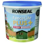 ronseal-fence-life-plus-sprayable-fence-paint-forest-green-9l-p5119-21783_image